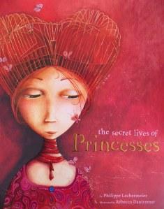 P1040388_Princess_book