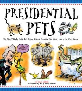 PresidentialPets_400